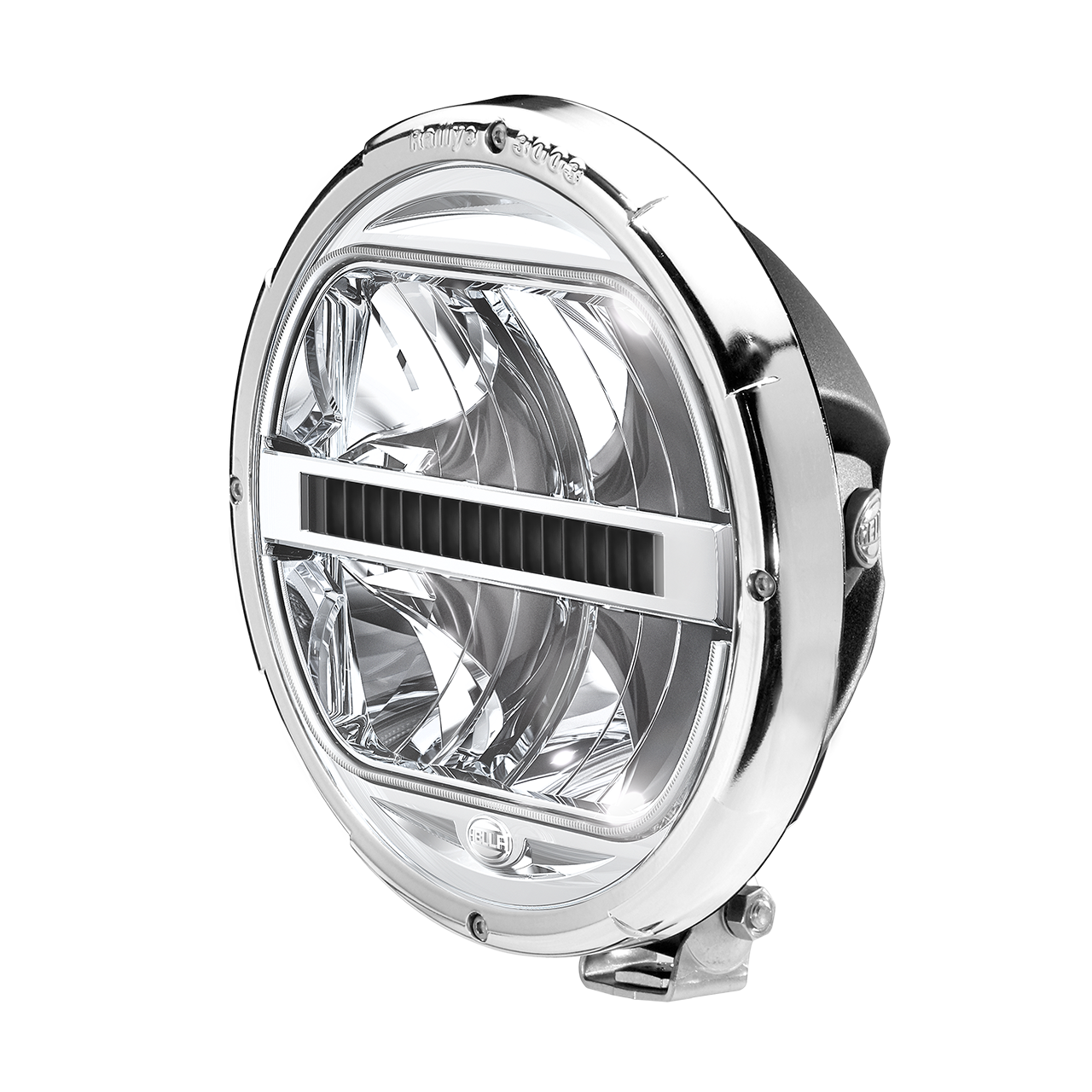 Hella RALLYE 3003 LED Product Overview